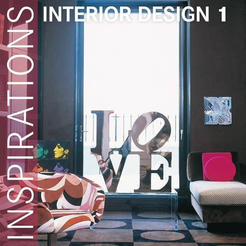 Interior design 1 inspirations