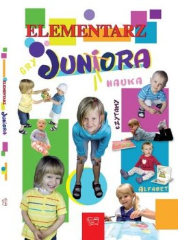 Elementarz juniora