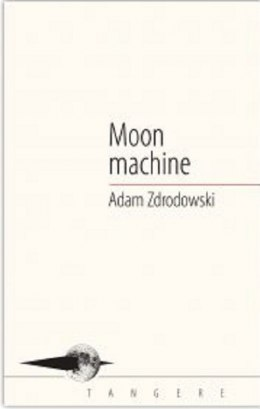Moon machine