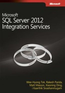 SQL Server 2012. Integration services