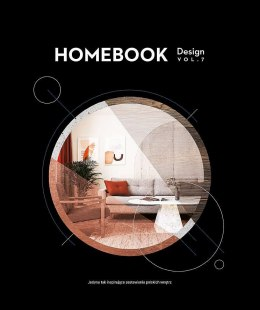 Homebook Design vol. 7