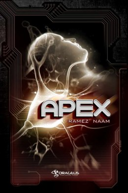 Apex nexus Tom 3